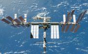 Европейские студенты смогут использовать лабораторию для МКС для дипломов