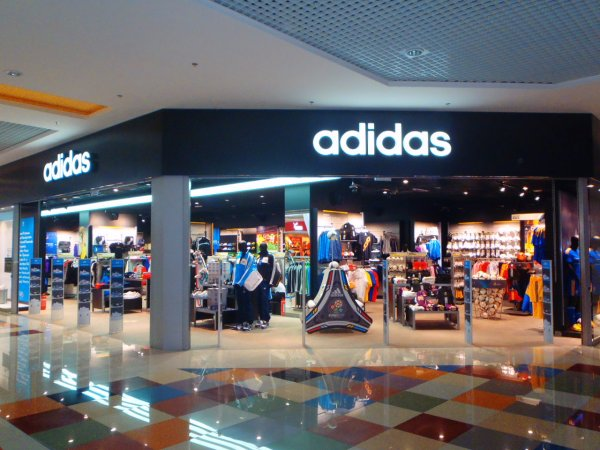 Adidas пообещал к 2024 году использовать только вторичный пластик