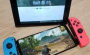 В Сети появились фото Huawei Honor 10