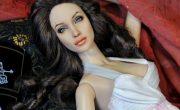 Китайская компания планирует создать «секс-клонов» реальных людей