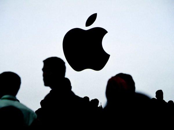 Эксперты предположили возможную цветовою гамму корпуса iPhone 9