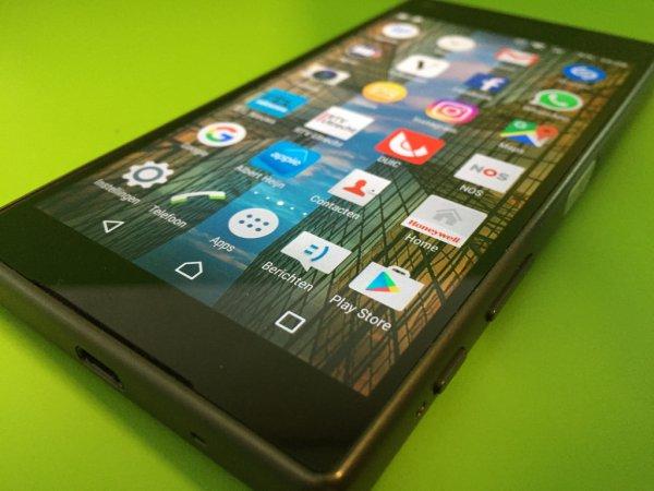 Google представила новый вид приложений для Android