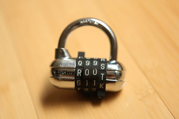 Google рассказала, как обойтись без паролей
