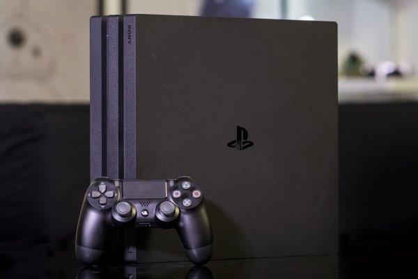 Новая Sony PlayStation 5 разочарует пользователей