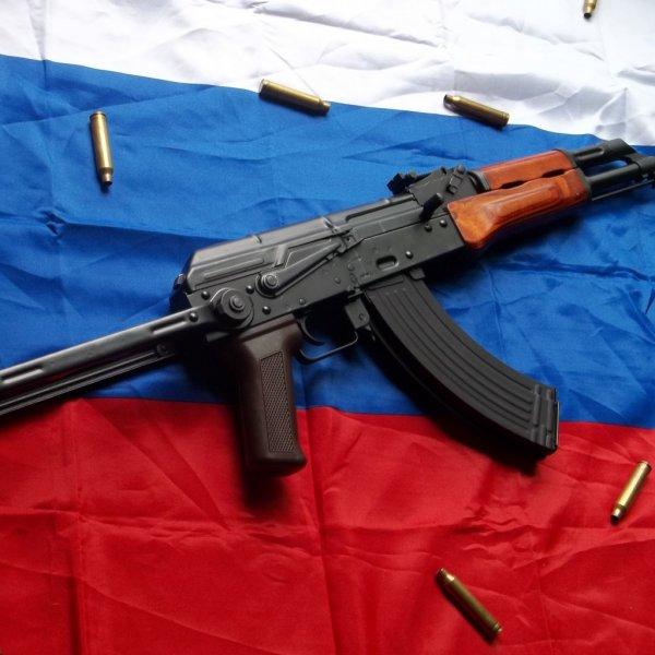 В России собираются создать новое стратегическое оружие