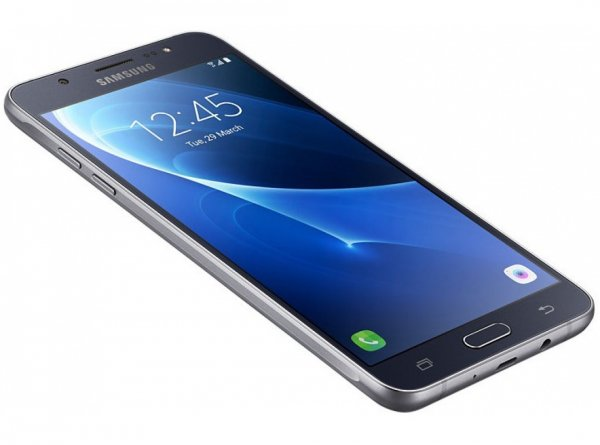 Samsung Galaxy J5 получит обновление Android Oreo