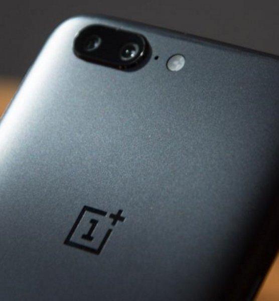 Пользователи OnePlus 6 поставили под сомнение работу яркости экрана