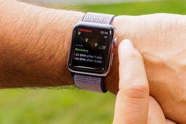 Эксперты составили топ необходимых вещей для современного технолюба