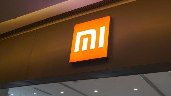 Xiaomi выпускает мощнейший игровой ноутбук