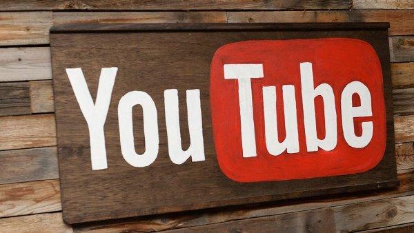 «Яндекс» может находить частные видео из YouTube