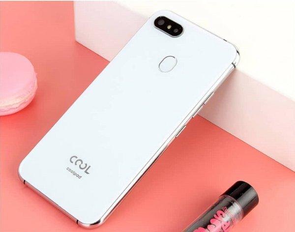 Смартфон Coolpad Cool Play 7 получил цену в 117 долларов