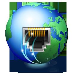Не ограниченный доступ к любым веб-сайтам вместе с Proxy-Sale.Com