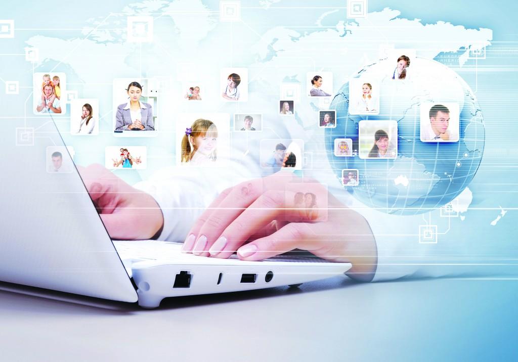 Мониторинг соцсетей с выгодой для вас