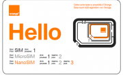 Обзор Orange Mundo - лучшего тарифа для интернета в Европе