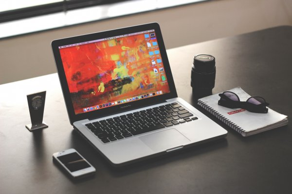 Бета-версии прошивок Apple тестируют 4 млн человек