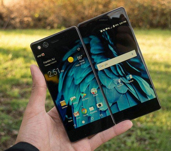 «Нищебродская ZTE восстала из мёртвых»: Компания возвращается на рынок смартфонов