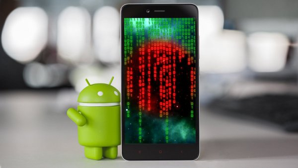 Озвучена дата выхода новой «операционки» от Android