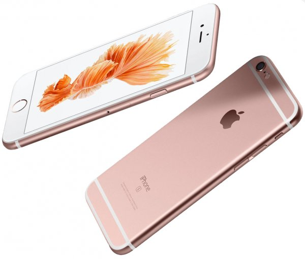 Эксперты назвали 3 причины, почему людям не нравится техника Apple