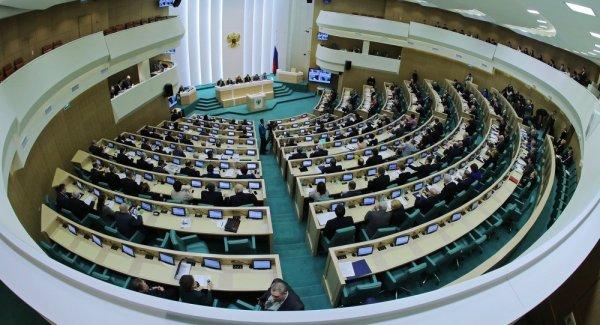 Правительство озвучило сумму вложений в перевод смартфонов чиновников на российскую OC