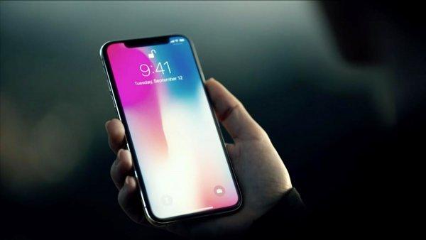 Во всем виноваты Apple: Из-за успеха iPhone X остальные смартфоны будут стоить так же дорого