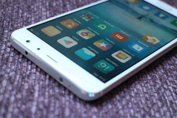 Xiaomi запретила Redmi 6 Pro и Mi 6x возвращать старую прошивку