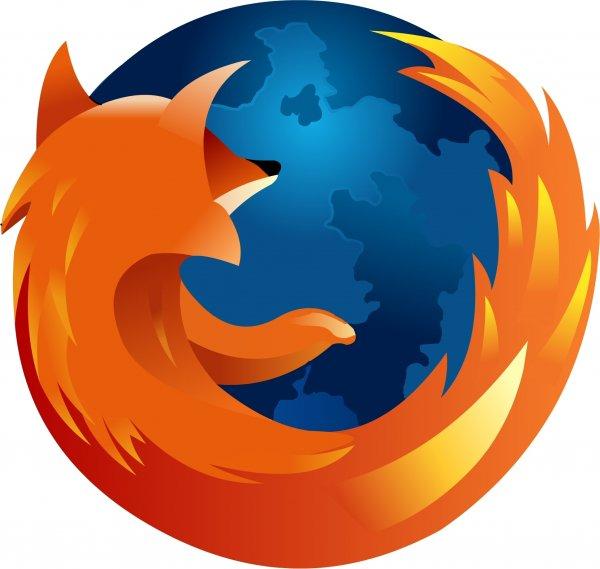 Новое расширение браузера Mozilla Firefox будет показывать пользователям веб-сайты по интересам