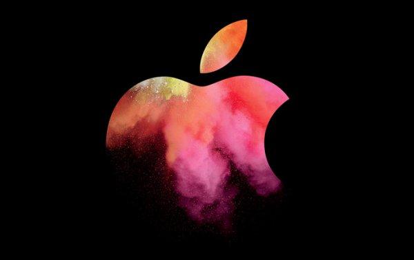 Apple стала заложницей в торговой войне между США и Китаем