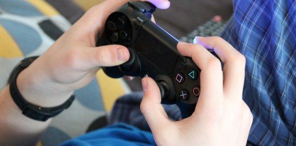 Наука на стороне геймеров: Доказана польза видеоигр для физического и психического здоровья