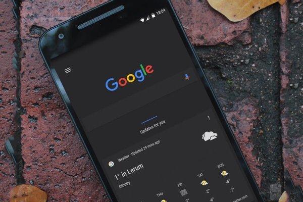 Эксперты рассказали о малоизвестных функциях Android 9 Pie