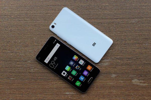 Xiaomi прекратит производство смартфонов