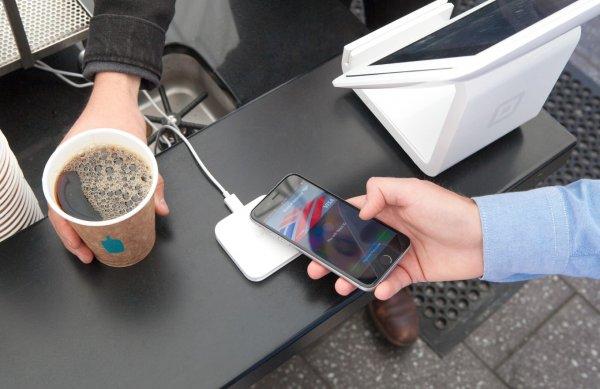 Сервис Apple Pay заинтересовал более 252 млн пользователей по всему миру