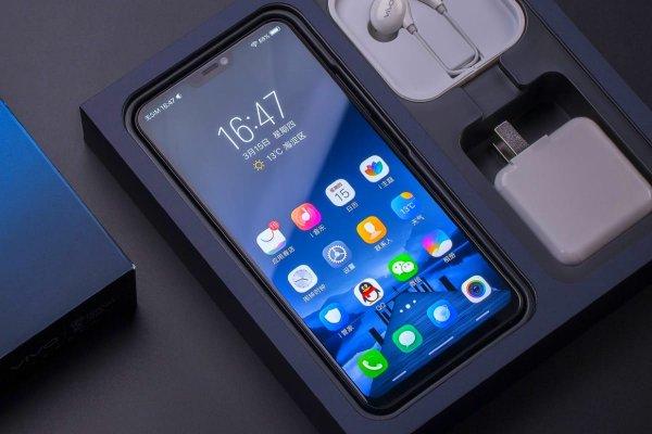 Жителей России принудят отказаться от Android в 2019 году