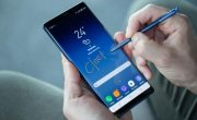 Samsung продаст 12 млн Galaxy Note 9