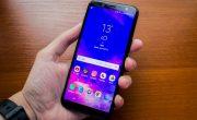 На рынке Индии в очередной раз серьезно подешевел Samsung Galaxy A6+