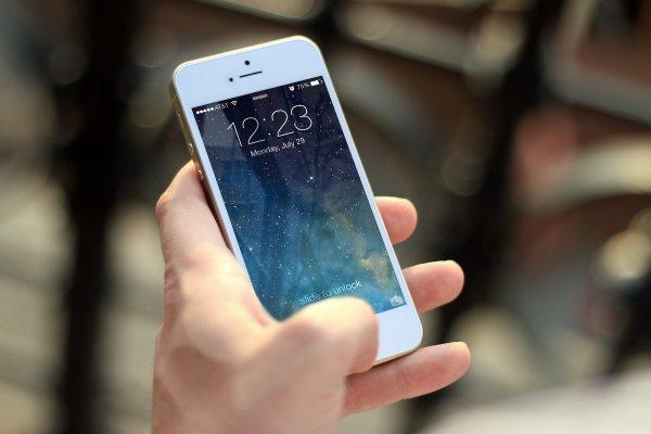 Инсайдеры раскрыли дату старта продаж новых моделей iPhone