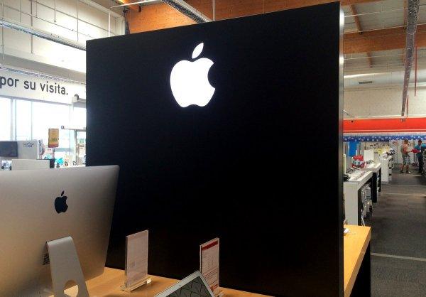 iPhone станут дешевле? Apple меняет поставщиков