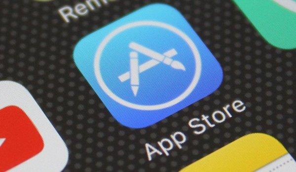 Из-за санкций с App Store пропало приложение для аренды жилья в Крыму