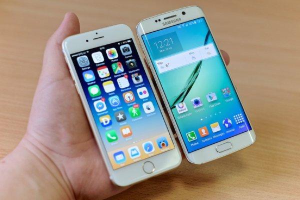 Эксперты: Цена смартфонов сильно вырастет из-за новой технологии 5G