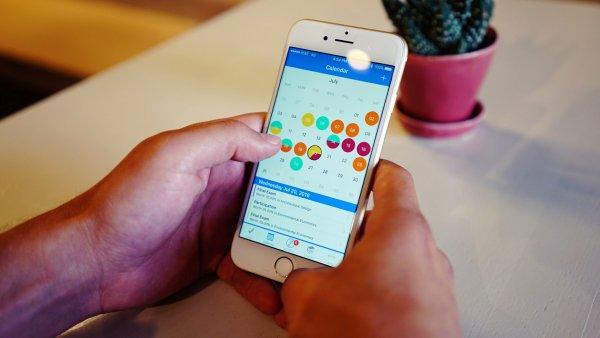 Apple в следующем году полностью откажется от 3D Touch