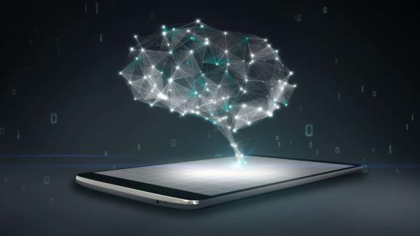 Смартфоны без искусственного интеллекта уходят в забвение - эксперты