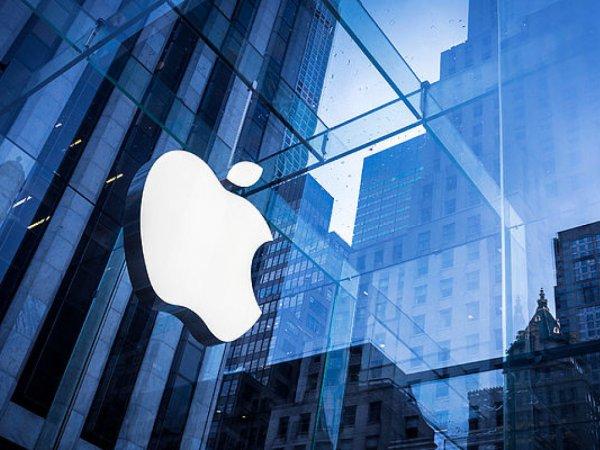 На eBay продается раритетный прототип iPhone первого поколения