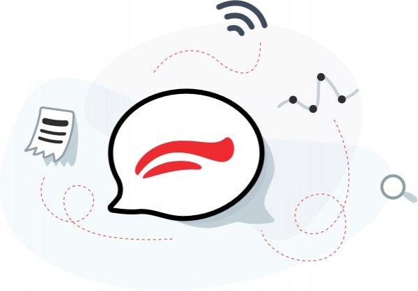 Функции чат-бота OFD.RU расширяют возможности пользователей для анализа продаж