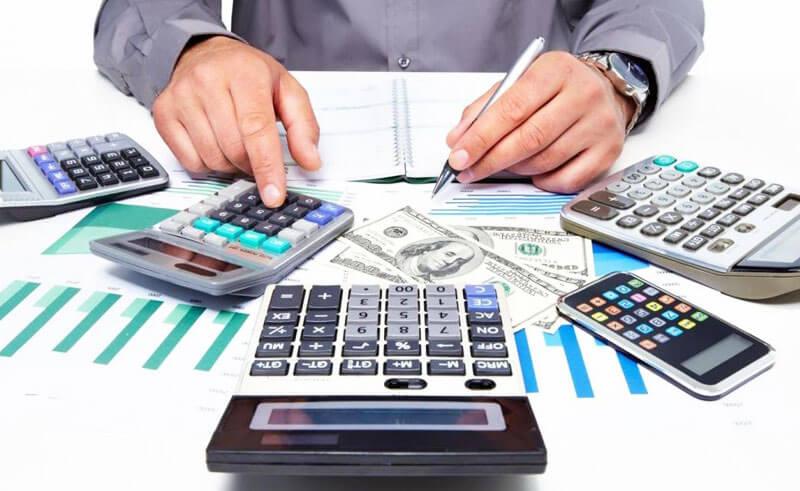 Как выбрать кредитную компанию и не прогадать?