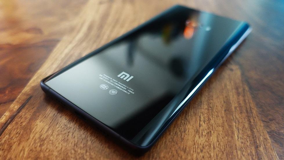 Xiaomi в Первом Казахстанском интернет-магазине