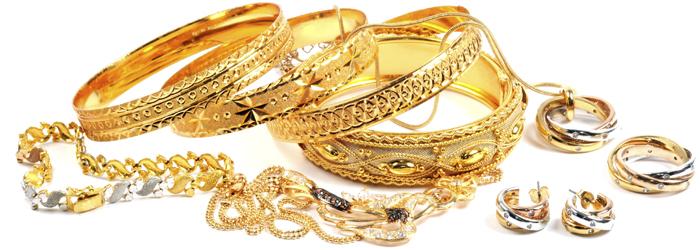 Выгодный способ сдачи золота