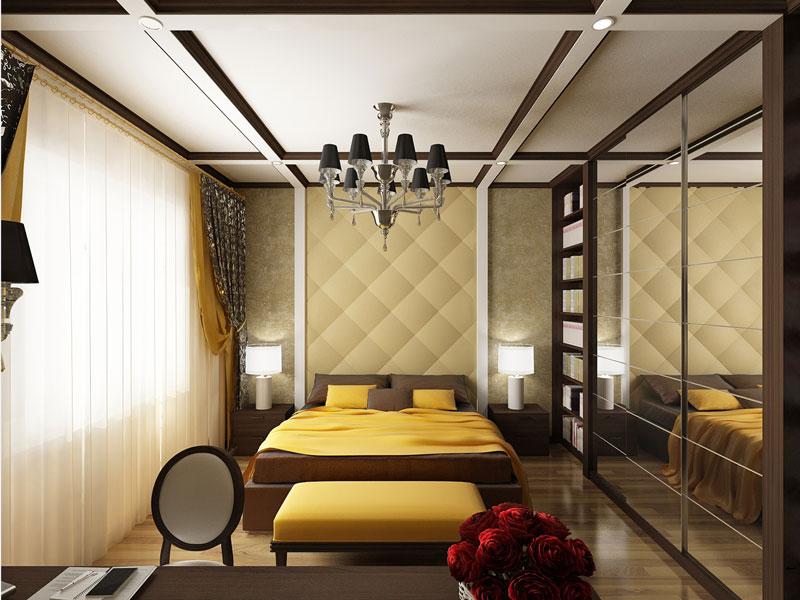 Создай атмосферу тепла и уюта в своем доме