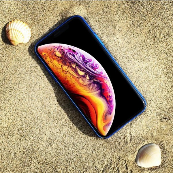 Фото нового iPhone XS появились в Сети