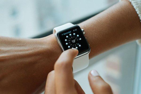Google отложила выпуск смарт-часов Pixel Watch