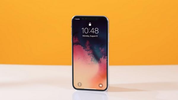 Слухи, сливы и инсайды: Вся последняя информация о новых iPhone от Apple