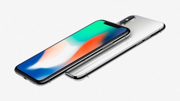 Стала известна стоимость новых iPhone XS и iPhone 9